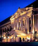 The Ritz Carlton, San Francisco