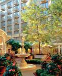 The Fairmont Washington, DC