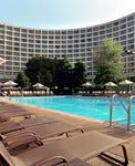 Hilton Washington Hotel