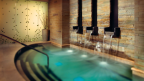Park Hyatt Beaver Creek Resort and Spa 5* de Luxe